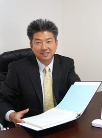 山内 国博 税理士